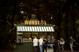 germany-kiosk-line-4481