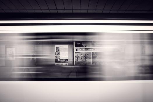 people-train-public-transportation-hurry-medium