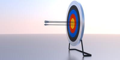 5 trucos para cumplir tus objetivos