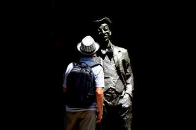 pexels-photo-estatua