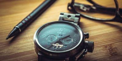 ¿Sales del trabajo a la hora pactada?