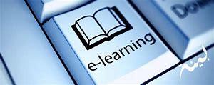 Aprender a aprender online