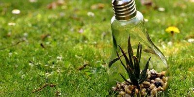 Cuál es el factor que convierte ideas en proyectos