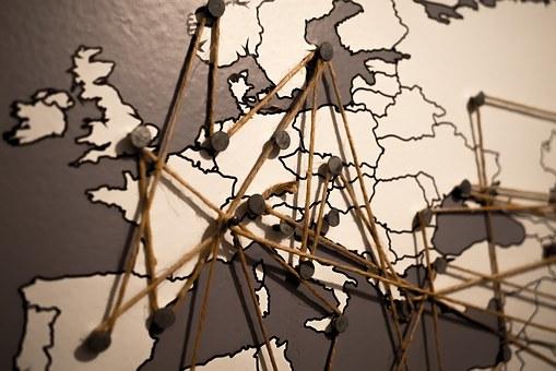 Beneficios de practicar el networking