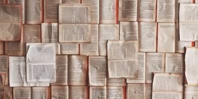 leer libros ayuda a tu desarrollo profesional