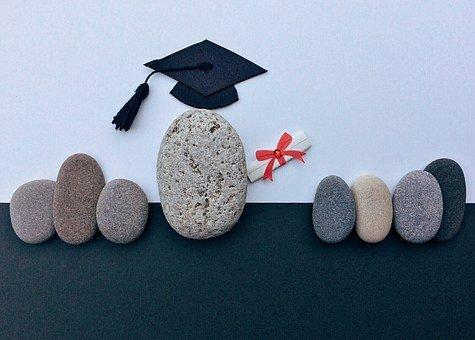 Por qué necesitamos más de los estudios de postgrado