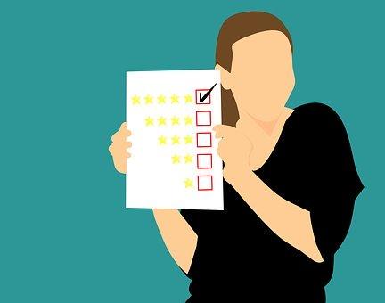 autoevaluación competencias digitales