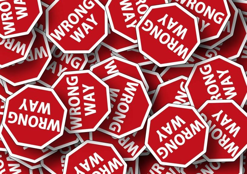evitar y resolver conflictos en teletrabajo