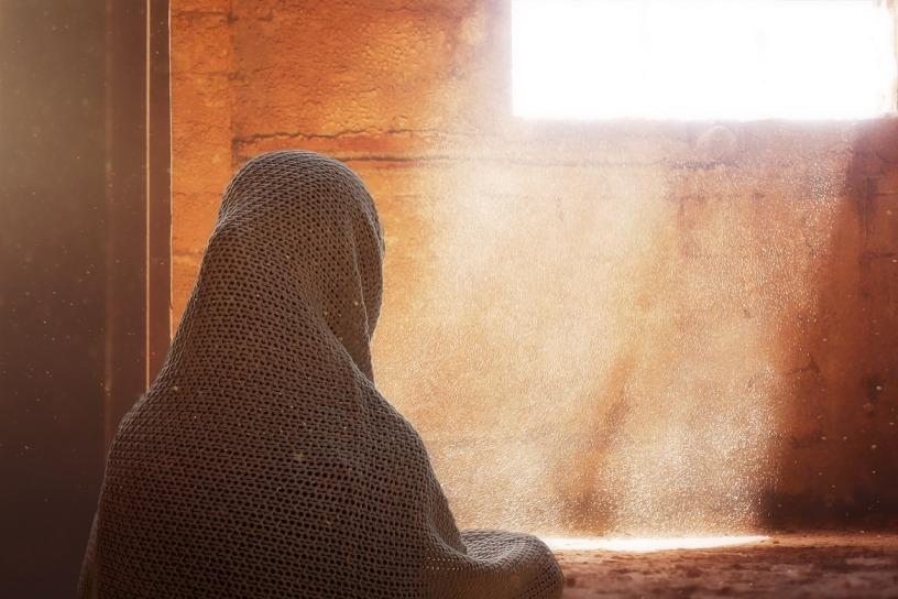 el silencio es una barrera para disfrutar del teletrabajo